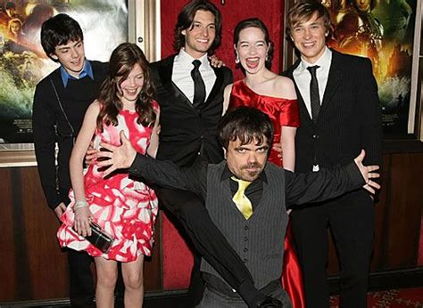 """""""The Chronicles of Narnia: Prince Caspian"""" Movie Premiere"""
