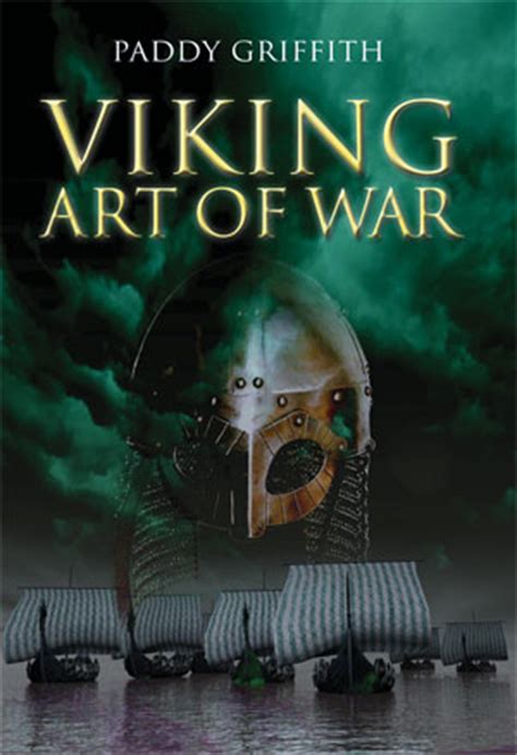 Griffith -- The Viking Art of War