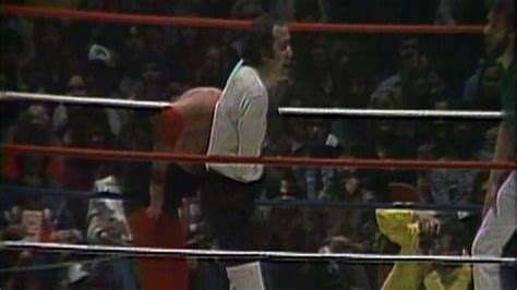 Watch Andy Kaufman Wrestling Preview From Saturday Night