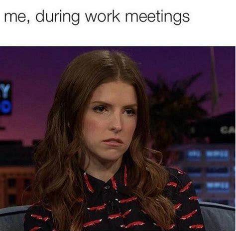 37 Funny Work Memes To Help You Make It To 5pm