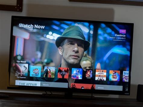 Best TVs for Apple TV in 2019 | iMore