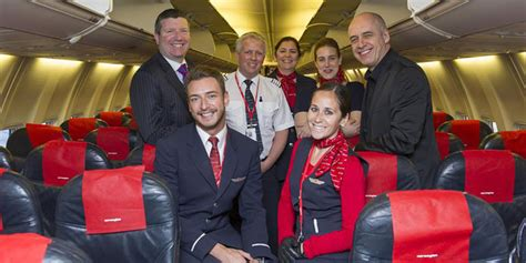Norwegian expands with six new routes