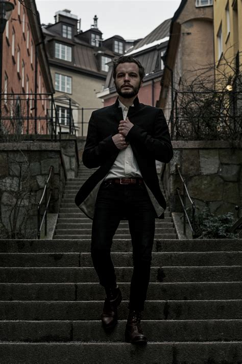 The Tallest Man On Earth on Spotify