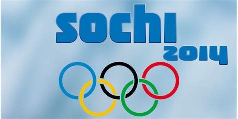 Business Aspects Of Sochi Winter Olympics And Effects Of