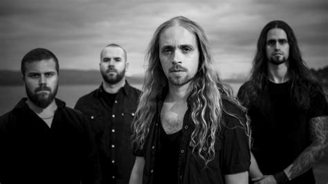 EXCLUSIVE: Norwegian ragers Hellish Outcast preview new