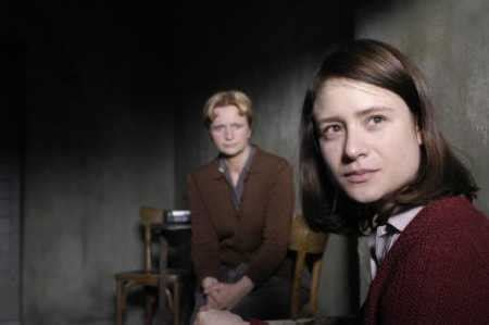 Picture of Sophie Scholl: The Final Days (2005)