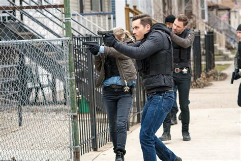 Payback | Chicago PD Wiki | Fandom