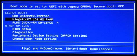 Run Startup Repair on a Dell PC with a Windows Operating