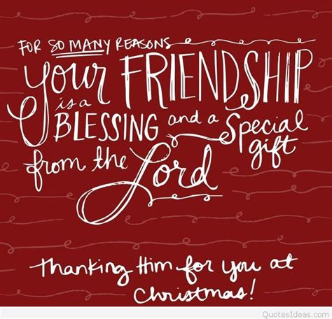 Merry Christmas Blessings Quotes Wallpapers & Cards 2015
