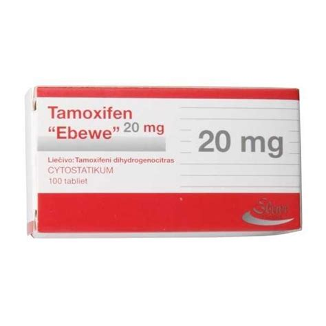 Tamoxifen 20 Sun Rise for sale in USA - TOP QUALITY ROIDS
