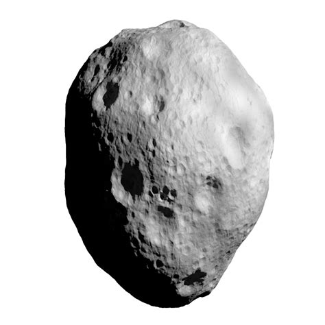 Asteroid generator (and a set of generated asteroids