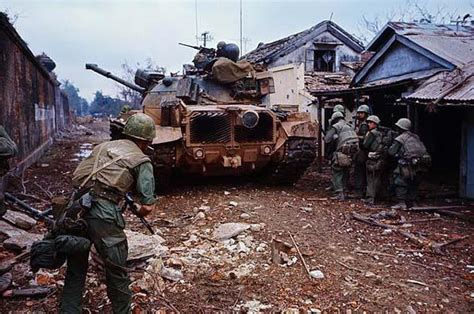 How effective was the M113 during the Vietnam war? - Quora