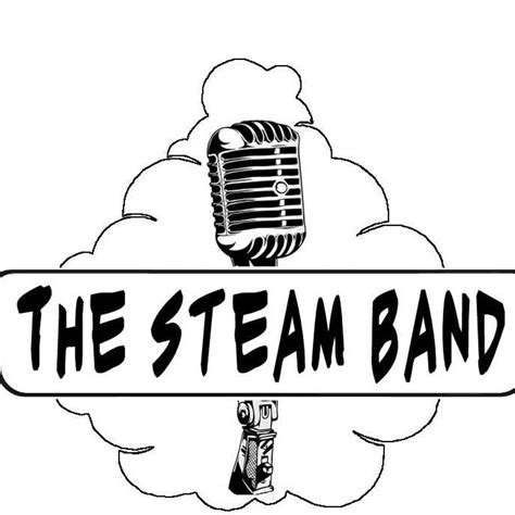 The Steam Band - Home   Facebook
