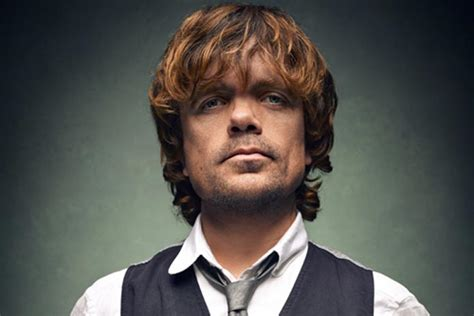 Peter Dinklage Wiki, Family, Age, Height, Weight & Net Worth